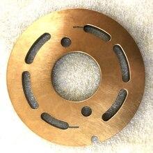 Sauer Ремкомплект M91 35188 Запчасти для гидравлического насоса