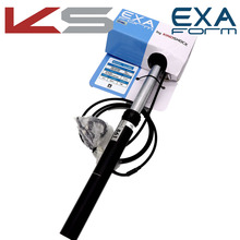 KS KindShock EXA KSP 27.2 X380mm mountain bike MTB seatpost wire switch remote lever adjustable suspension seat post beyond DNM
