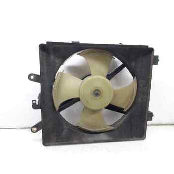 19020PMAE01 ELECTRIC FAN HONDA CIVIC SALOON 5 (EU7/8)