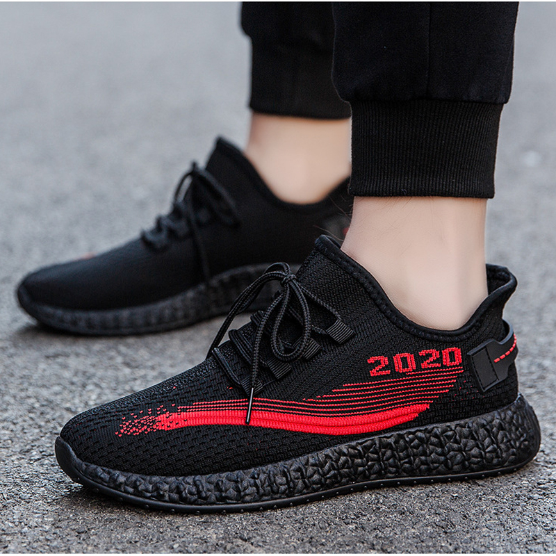 casual rubber shoes