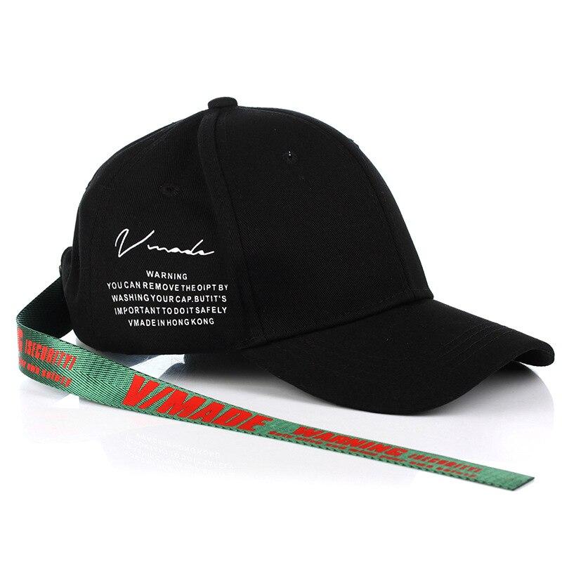 New-arrival-baseball-cap-women-men-adjustable-cotton-high-quality-snapback-hats-unisex-casual-caps-fashion (2)