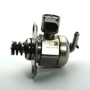 Image 3 - Hochdruck öl pumpe 1,4 T EA211 Für A3 Q3 MaiTeng Passat Polo Golf 04E 127 026 N