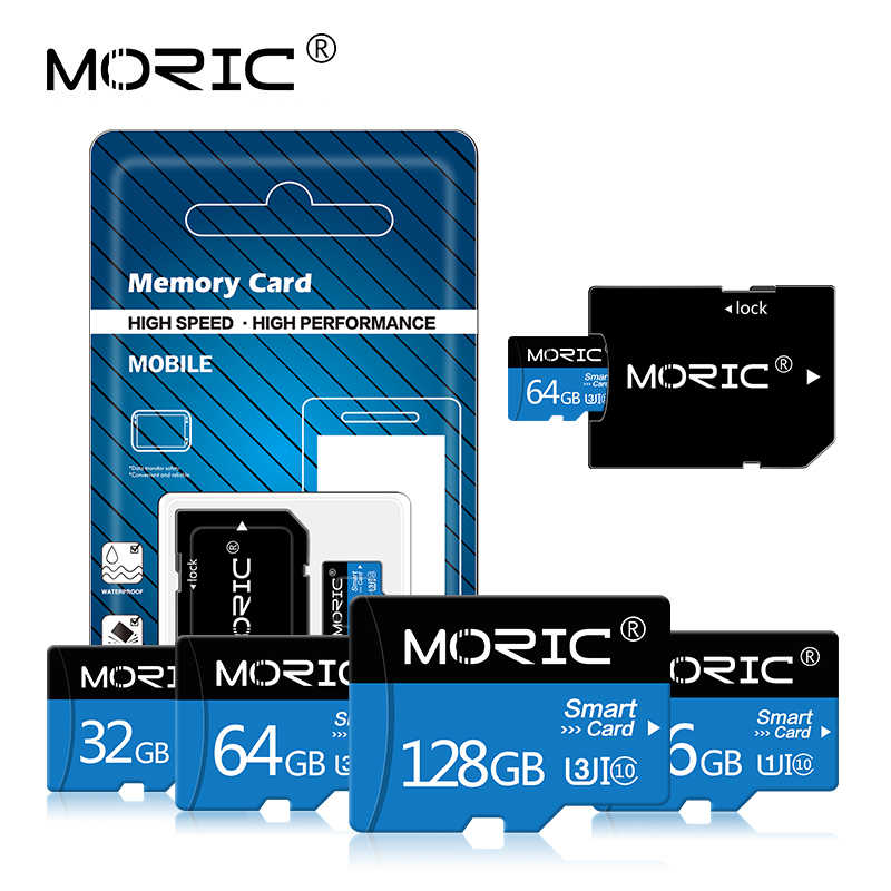 Micro SD Karte Speicher Karte флешка Class10 carte sd memoria 256GB 128GB 32GB 64GB 256GB 16G 8GB 4GB für SmartPhone/Tablet/PC