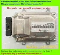 Für auto motor computer-board/M7 ECU/Electronic Control Unit/Auto PC/F01R00DCE7 A22-3610130/F01RB0DCE7