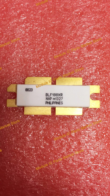 blf188xr blf 188xr blf188 xr ldmos transistor potencia 1400 w hf 600mhz 50v novo original