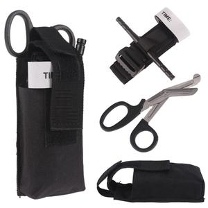 4Pcs/set Outdoor Portable Emer