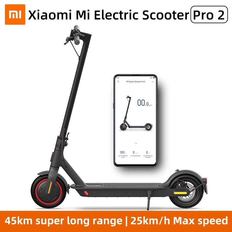 """Attēlu rezultāti vaicājumam """"Scooter Xiaomi pro 2"""""""