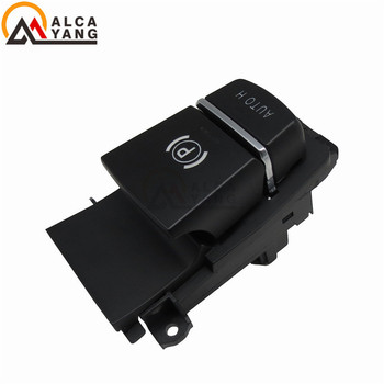 Electronic Handbrake Switch Parking Hand Brake 61319385029 For BMW 5 6 Series X3 X4 F10 F11 F06 F12 F25 2014 2015 2016 2017 image
