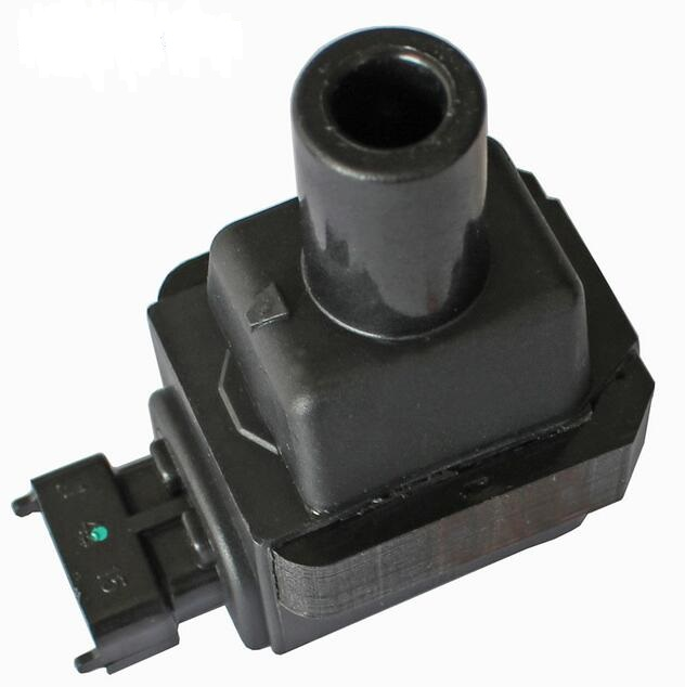 8PCS Ignition Coil For <font><b>Mercedes</b></font> Benz 400 E420T SEC500 CL500 <font><b>S500</b></font> <font><b>W140</b></font> SL500 W129 image