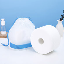 Одноразовые Полотенца нетканый материал для производства салфеток
