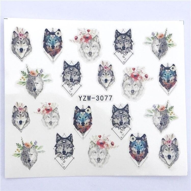 YZW-3077(3).jpg