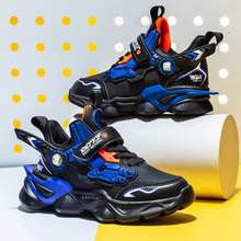 MWY Kids Casual Shoes for Boys Girls Sneakers Unisex Children Walking Trainers Child Tennis Sneakers Kids Sport Running Shoes