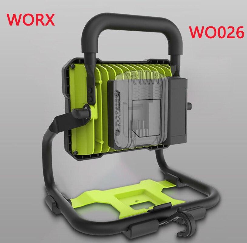 Peças p máquinas de trabalho em madeira