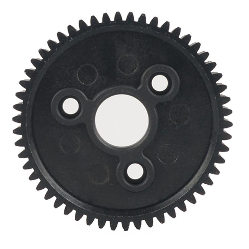 M0227 54T plastic gears for Traxxas Slash 4x4 Stampede 4x4