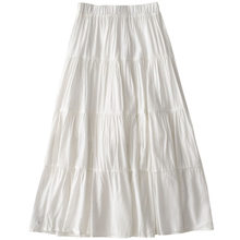 Falda sexy informal para mujer, faldas de primavera, verano y otoño, Fq20050412, 2020