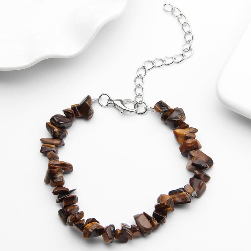 Bracelet1633