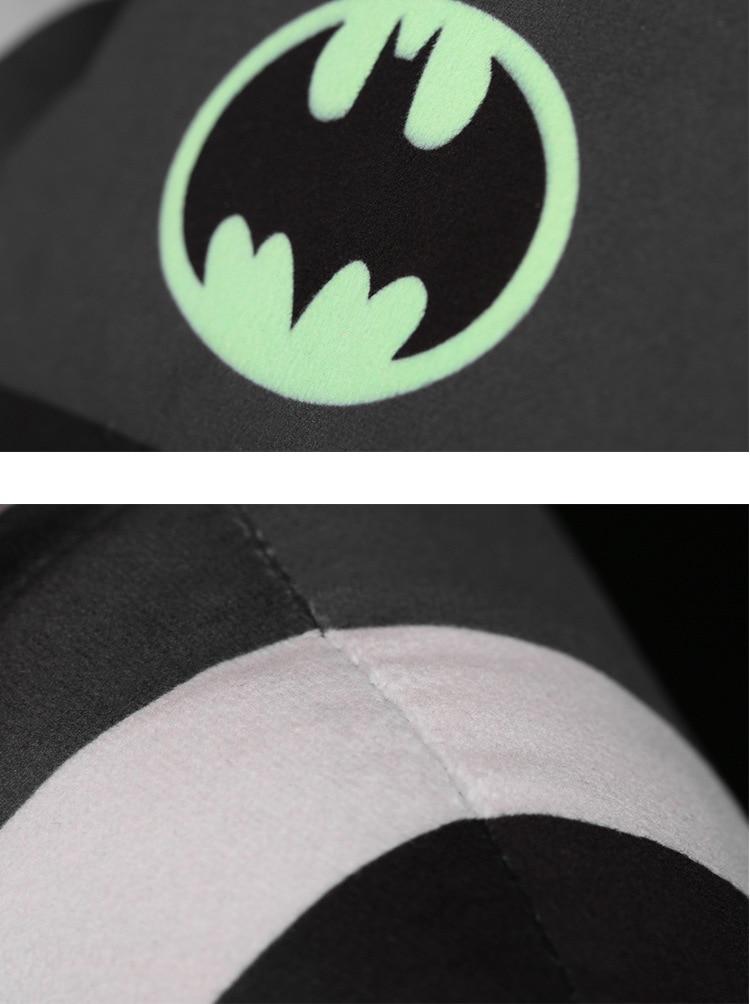 pescoço travesseiro cintura universal encosto lombar auto acessório