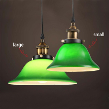 industrial retro pendent lamp hanging lamps light Creative E27 lights restaurant bar cafe home decoration lighting loft style vintage industrial edison e27 wall light home decoration lighting cafe bar restaurant wall lamps free shipping