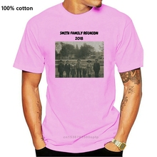 DRAKE Last Name Family Name T-Shirt Custom Name Shirt Family Reunion Tee S-5XL