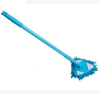 Fregona mini mop kolor losowe Mini płaskie leniwy mop ściany szczotka do czyszczenia gospodarstwa domowego chenille mop mycie mop szczotka do kurzu i małe tanie i dobre opinie mtuove CN (pochodzenie) 10 sekund Powłoka tekstylna Metalowy kosz + pedał z tworzywa sztucznego 90 -100 Typ przechylanej podstawki