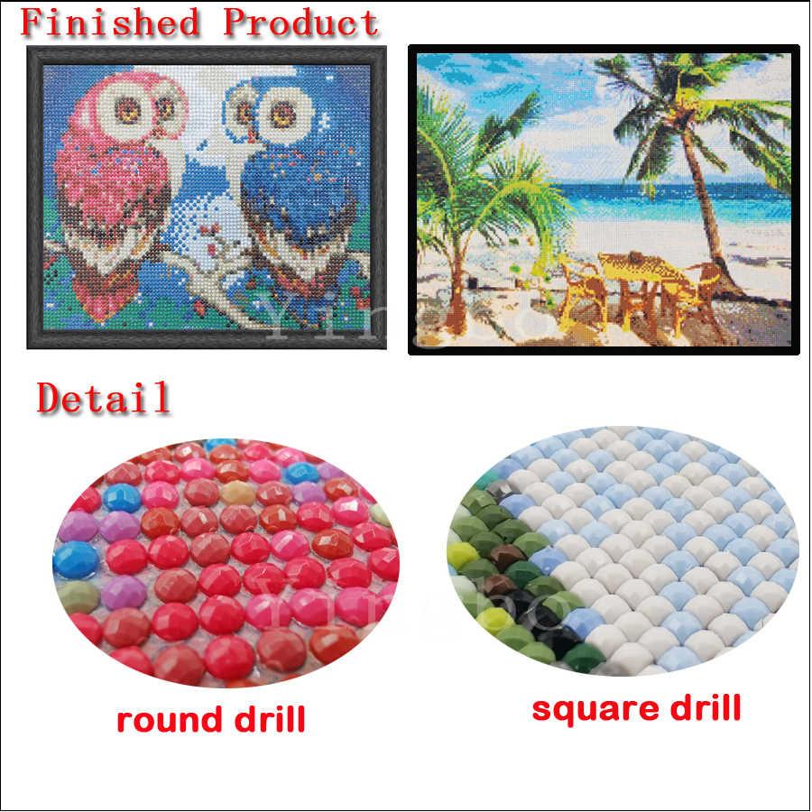 Volle 5D DIY Diamant Malerei Jesus Quer Christus Diamant Stickerei Religion Bild von Strass Mosaik Große Größe Wohnkultur