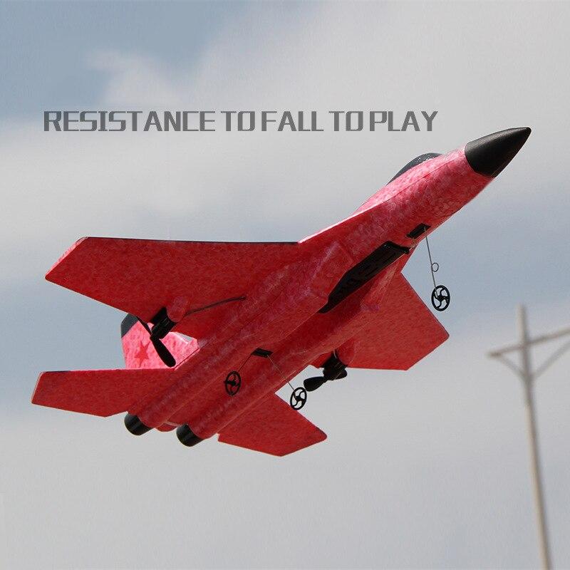 de voo, modelo de espuma rtf, uav