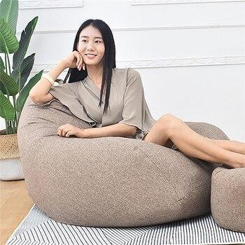 https://i0.wp.com/ae01.alicdn.com/kf/H3f37fc4496d8439ab70def7883962ffcW/Saco-de-feijão-sofá-signle-cadeira-capa-espreguiçadeira-sofá-otomano-assento-móveis-da-sala-sem-enchimento.jpg_350x350.jpg_640x640.jpg