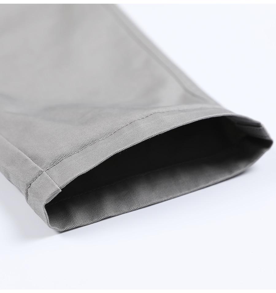 H3f380330a2a64f7287fe607495073953V SIMWOOD New 2019 Casual Pants Men Fashion track Cargo Pants Ankle-Length military autumn Trousers Men pantalon hombre 180614