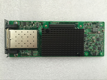 IBM 90Y5099 QLogic Dual Port 10GbE SFP+ Embedded(China)