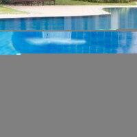 Paslanmaz çelik havuz çeşmesi gölet bahçe yüzme havuzu şelale özelliği musluk