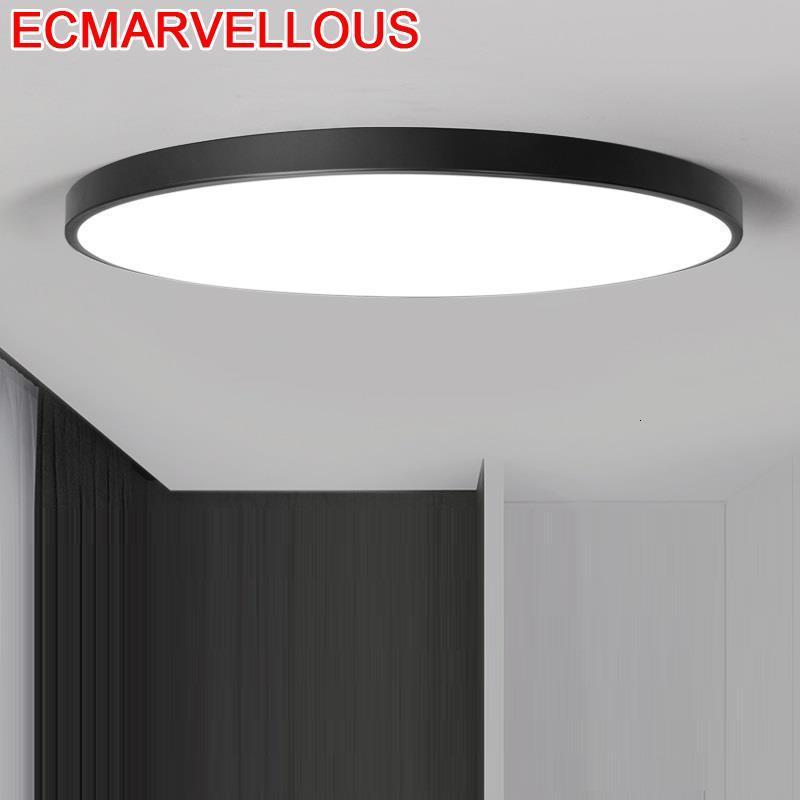 Moderna Celling Lamp For Living Room Deckenleuchten Lustre Lighting Plafondlamp Plafonnier Luminaria De Teto LED Ceiling Light Ceiling Lights    - title=