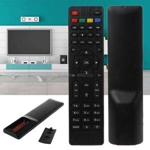 Image 1 - Mecool Afstandsbediening Contorller Vervanging Voor K1 Ki Plus Kii Pro DVB T2 DVB S2 Dvb Android Tv Box Satellietontvanger