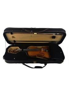 Viola Antonio with Canvas-Case And Brazil-Bow 1716-Model Stradivari Copy FPVN02 Cremonese
