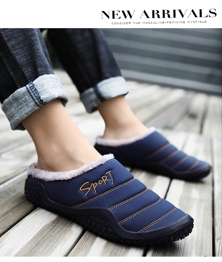 winter slippers (12)