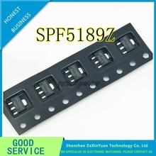 10 قطعة SPF5189Z SPF 5189Z SPF5189 SPF 5189 5189Z 50 MHz 4000 MHz LNA IC