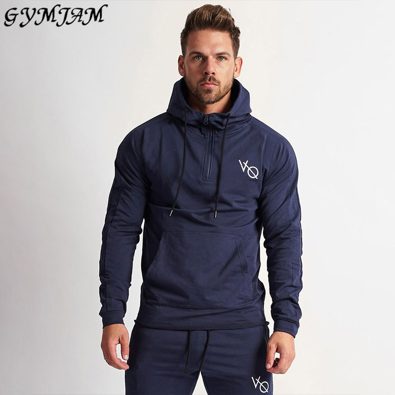 2020 spring and autumn fashion men's hoodie streetwear casual hooded pullover outdoor casual men's clothing