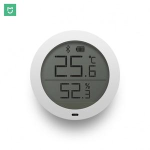 Image 2 - Термометр гигрометр Xiaomi Mijia