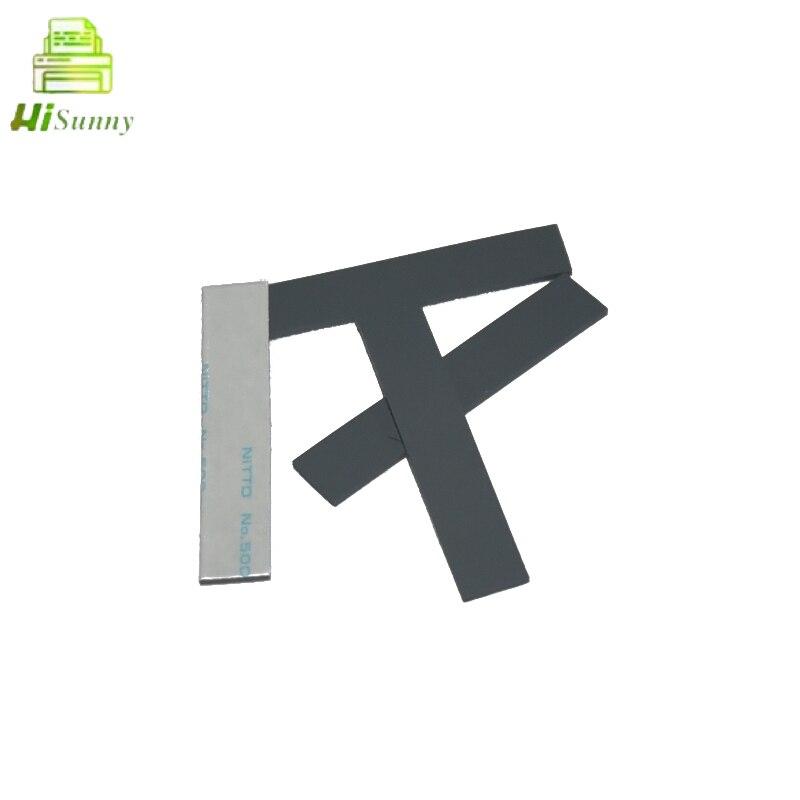 10X JC73-00132A JC97-01931A JC67-00605A JC73-00140A For Samsung ML1710 1510 2250 CLP365 SCX4200 Separation Pad Friction