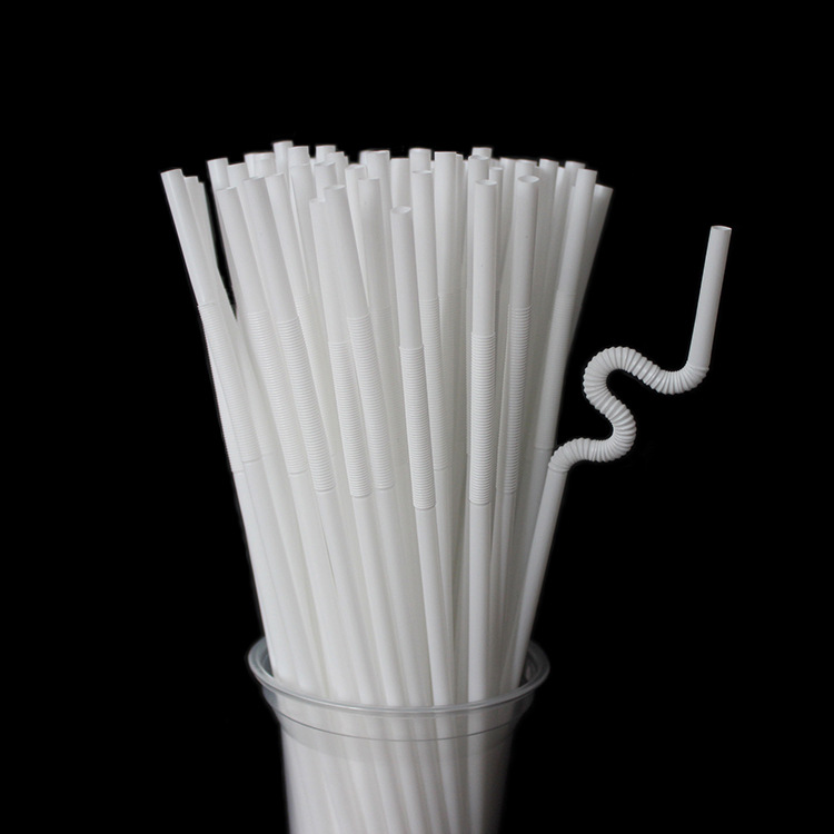 Disposable Artistic Straw White Zhang Wan Guan 26 Cm Artistic Straw Wholesale
