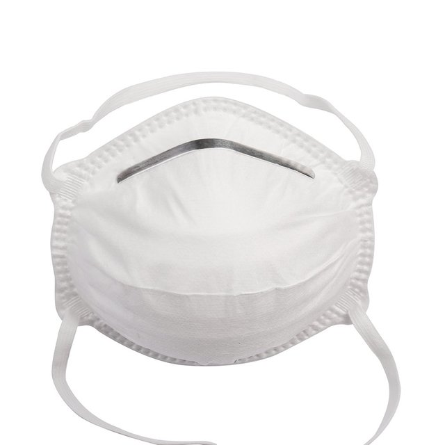 1Pcs KN95 Safety Protective Mask Dust Masks Anti-Particles Anti Bacteria PM2.5 Anti Flu Mask FFP2 Mouth Mask