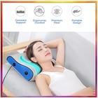 Massage Pillow Infra...