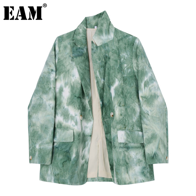 DTMN7 Octopus Casual Printed 100/% Cotton Jacket For Girl Spring Autumn Winter