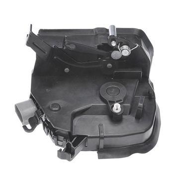 Adeeing Professional 937811 Napęd Zamka Drzwiowego OE 51217011250 Dla BMW Długa żywotność Profesjonalny Siłownik Zamka Drzwi R30