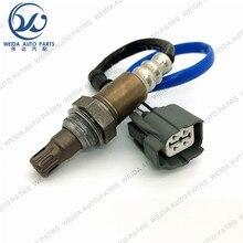 36531-RAA-A01 36531-RAA-A02 211200-2021 czujnik paliwa czujnik tlenu dla 2003-2007 Honda Accord 2.4L 234-9040
