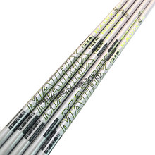 새로운 골프 샤프트 매트릭스 s iv 4 16 코너 흑연 샤프트 r 또는 s 플렉스 골프 드라이버 우드 샤프트 8 개/몫 무료 배송