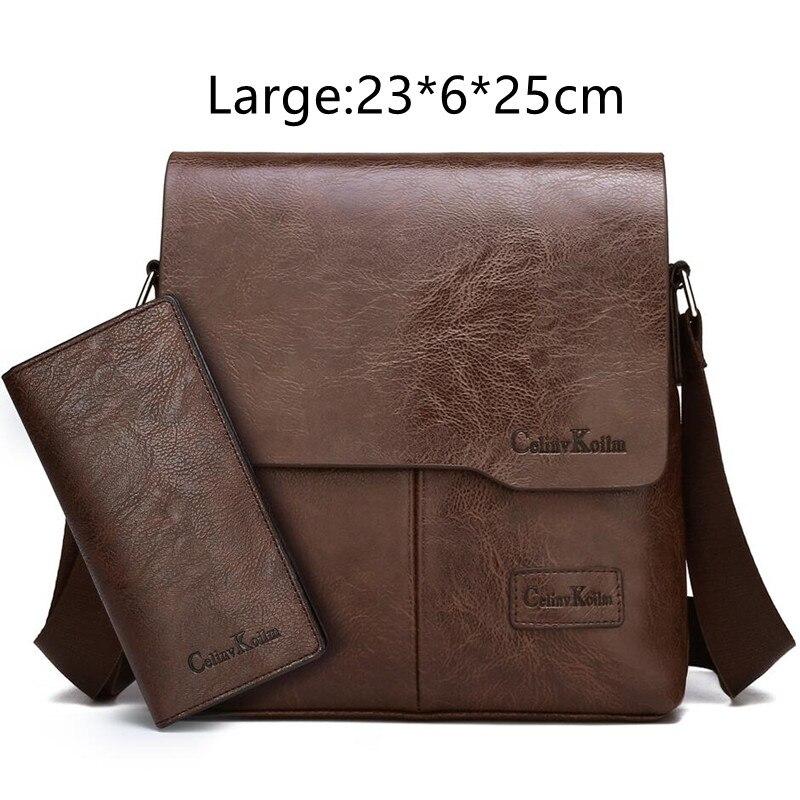 ck1505-2-8068-brown