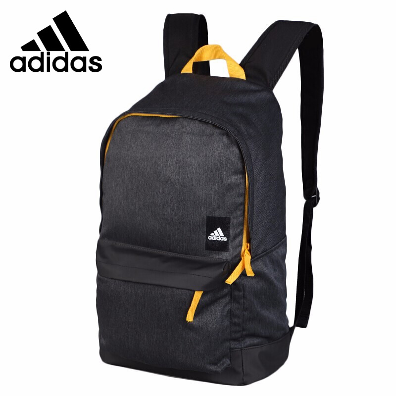 Original New Arrival  Adidas CLAS BP FABRIC1 Unisex  Backpacks Sports Bags