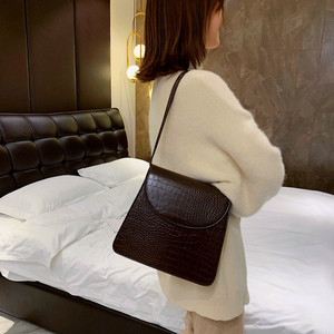 Women Canvas Handbags Korean M