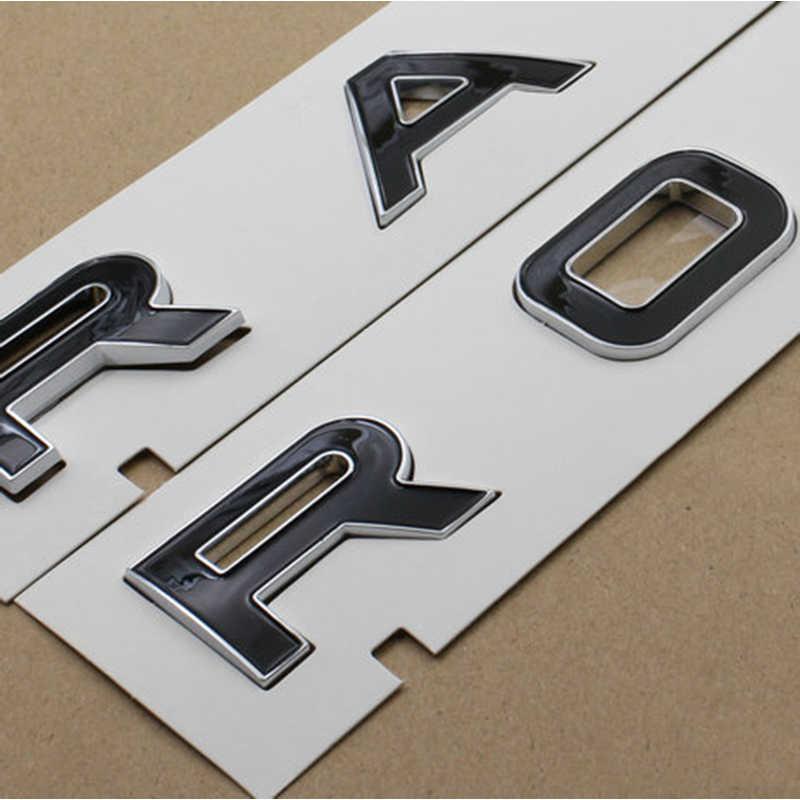 4 pz Rosso Frassino Stile Legno Per RangeRover Sport RR Sport 2014-2018 Plastica ABS Interni Porta Decorazione Pannello Trim 4 pz