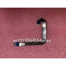 New and Original Laptop Lenovo Thinkpad P52 P53 Touchpad Clickpad Cable NBX0001M500 01YU239 01YU240